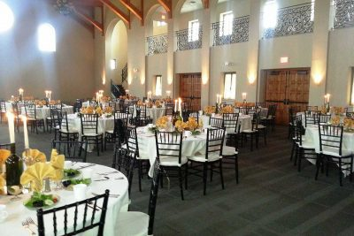banquet table size at holzinger lodge 3 20 hus noorderpad de u2022 rh 3 20 hus noorderpad de